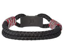 ALUMNI Armband black