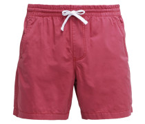 Shorts berry