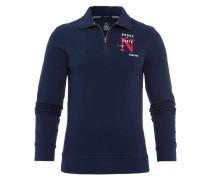 JUMP Sweatshirt navy