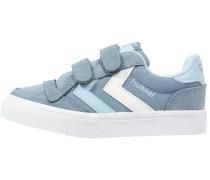 STADIL Sneaker low citadel