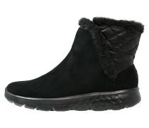 ONTHEGO 400COZIES Snowboot / Winterstiefel black