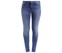 SKINZEE Jeans Skinny Fit 0844L