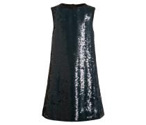 Cocktailkleid / festliches Kleid noir/jet black