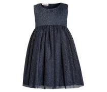 NITPIRNILLE Cocktailkleid / festliches Kleid dress blues