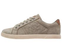 Sneaker low mud