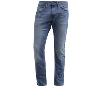 Jeans Slim Fit blue light
