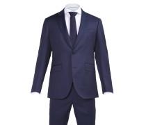 MAYFAIR - Anzug - dark blue