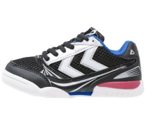 ROOT TROPHY Handballschuh black