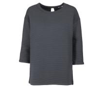 MAILA Sweatshirt dark grey
