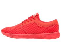 HAMMER RUN Sneaker low red