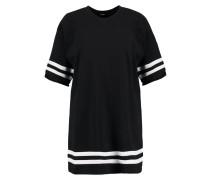 ROOKIE Sweatshirt black