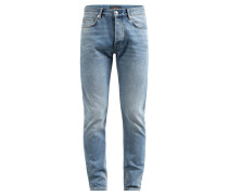 JAKE JADED Jeans Straight Leg light blue