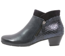 Ankle Boot river/ocean