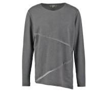 EEMELI Sweatshirt jet black