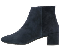 KARISI Ankle Boot baltic