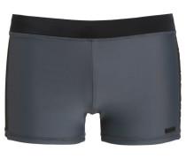 SOLEDITA - Badehosen Pants - iron