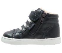 JOJO Sneaker high navy