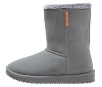 COSY Snowboot / Winterstiefel gris
