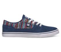 TONIK - Sneaker low - navy