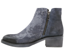 Ankle Boot navy