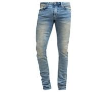 Jeans Slim Fit indigo