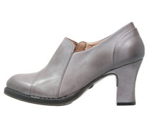 Ankle Boot grey/black