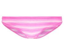 BREATHE - Slip - ombre pink