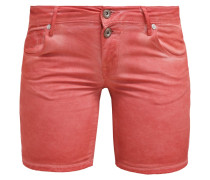 ONLHAZEL Jeans Shorts faded rose