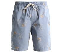 RANGE - Shorts - blue mirage