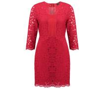 Cocktailkleid / festliches Kleid rouge red