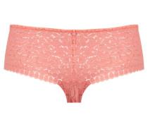 MONICA Panties rose cosmo