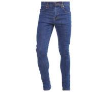 LEROY Jeans Skinny Fit mitretro