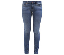 KICK VINTAGE Jeans Slim Fit blue