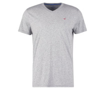 MUST HAVE - T-Shirt basic - grey