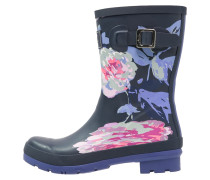 MOLLY Gummistiefel french navy