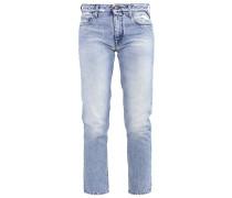 SOPHIR - Jeans Straight Leg - blue
