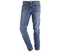 Jeans Slim Fit favorite blue