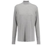 LUCIL - Langarmshirt - light grey