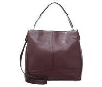 TEMPLETON HOPE Handtasche purple