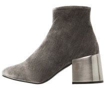 MAFIA Ankle Boot grey