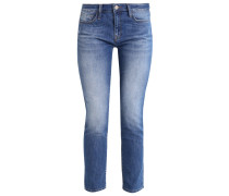 UPTOWN SOPHIE - Jeans Slim Fit - power shadded