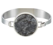 RONIN Armband silvercoloured
