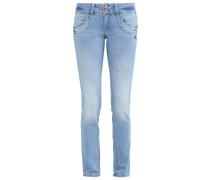 PALOMA - Jeans Slim Fit - sunny