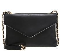 VMSISSA CROSS OVER BAG Umhängetasche black