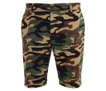 BARGE - Shorts - beige