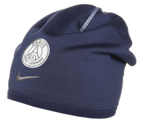 PARIS SAINTGERMAIN Mütze midnight navy