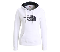 DREW PEAK - Sweatshirt - white