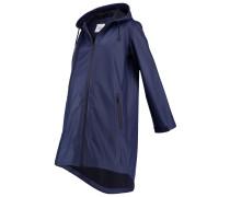 MLRAINY Regenjacke / wasserabweisende Jacke navy blazer