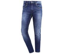 VIKO - Jeans Slim Fit - zigzag