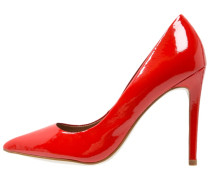 PROTO - Pumps - red